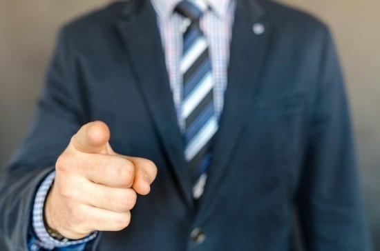 Jak przeprowadzić audyt bezpieczeństwa w firmie?