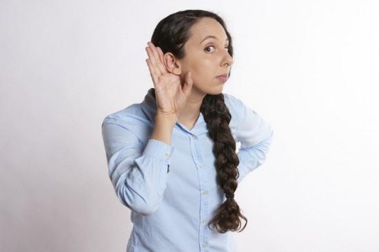 Podsłuch – jak wykryć pluskwę?