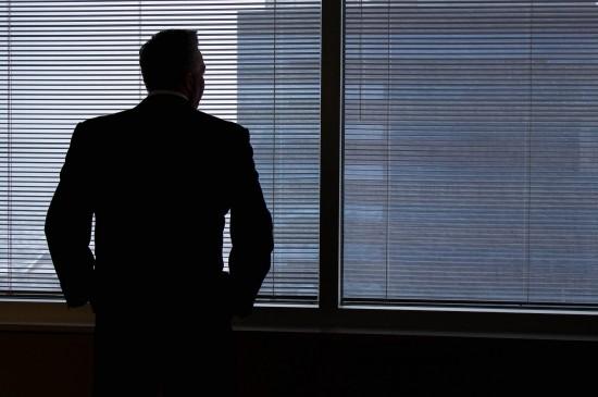 Sprawdzanie wiarygodności kontrahenta. Wywiad gospodarczy w biznesie