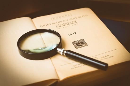 Czym posługuje się prywatny detektyw? Narzędzia detektywistyczne