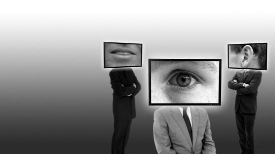 Szpiegostwo gospodarcze – jak się przed nim ustrzec?