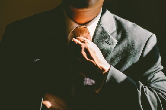 Weryfikacja prawdomówności nowych pracowników – jak sprawdzić, czy pracownik nas nie oszukuje?