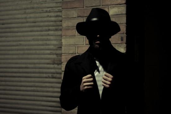 Jak zostać prywatnym detektywem?
