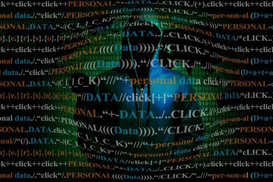 Czy ochrona danych osobowych dotyczy detektywów i agencje detektywistyczne?